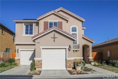 3343 Monterosa Lane, Clovis, CA 93619 - MLS#: FR18226878