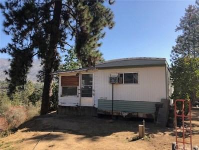 33416 Road 222, North Fork, CA 93643 - MLS#: FR18227302
