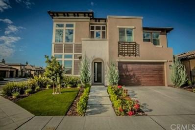 1929 E Via Fiore Avenue, Fresno, CA 93730 - MLS#: FR18229716