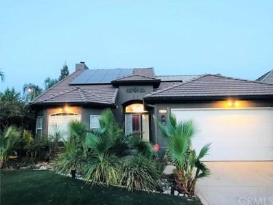 9304 N Price Ave, Fresno, CA 93720 - MLS#: FR18235160