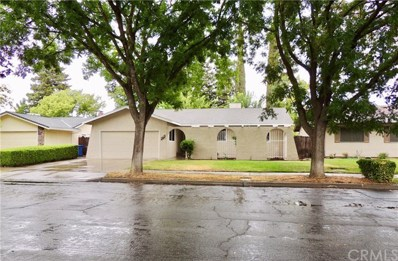 3036 Marie Court, Merced, CA 95340 - MLS#: FR18241621
