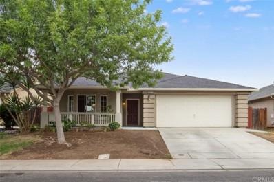 451 Joleen Court, Merced, CA 95341 - MLS#: FR18242145