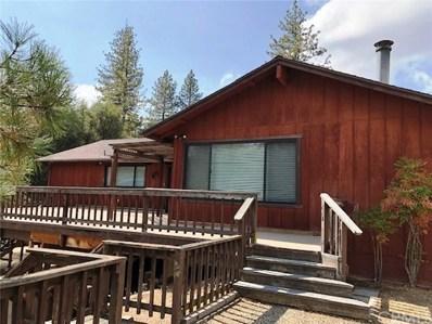 33919 Road 224, North Fork, CA 93643 - MLS#: FR18246044