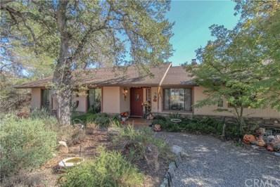 30705 Corral Drive, Coarsegold, CA 93614 - MLS#: FR18248237