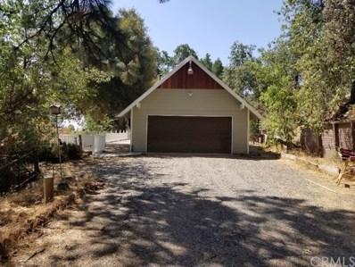 35869 Shriners Lane, Wishon, CA 93669 - MLS#: FR18257522
