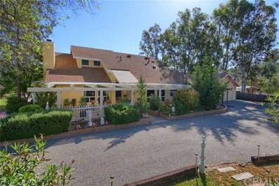 31111 Big River Court, Coarsegold, CA 93614 - MLS#: FR18258663