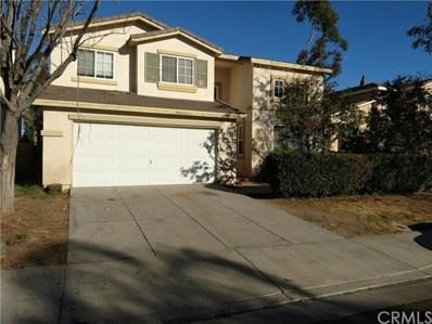 30454 Barcelona Road, Castaic, CA 91384 - MLS#: FR18260343