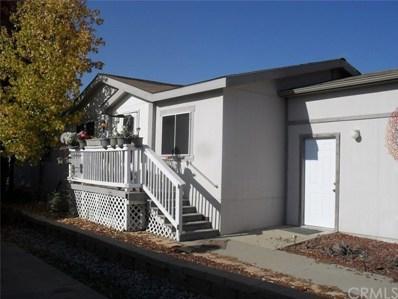 46041 Road 415 UNIT 145, Coarsegold, CA 93614 - MLS#: FR18268432