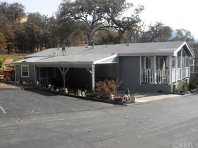 46041 Road 415 UNIT 86, Coarsegold, CA 93614 - MLS#: FR18275149