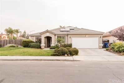 5647 W Athens Avenue, Fresno, CA 93722 - MLS#: FR18290521