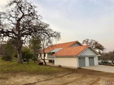 29979 Corral Drive, Coarsegold, CA 93614 - MLS#: FR19000281