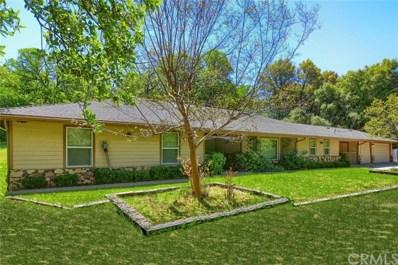 4902 Hidden Springs Road, Mariposa, CA 95338 - MLS#: FR19004095
