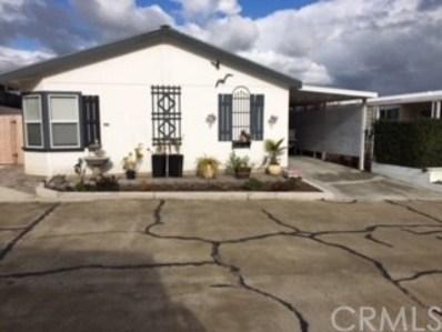 1595 Los Osos Valley Rd, Los Osos, CA 93402 - #: FR19008588