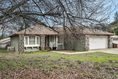 10561 Fairway Drive, Kelseyville, CA 95451 - MLS#: FR19046189