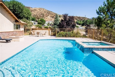 9375 Mountain View Avenue, Cherry Valley, CA 92223 - MLS#: FR19143609