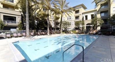 1801 E Katella Avenue UNIT 2059, Anaheim, CA 92805 - MLS#: FR19171820