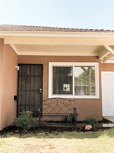 1401 Packers Street, Atwater, CA 95301 - MLS#: FR19177431