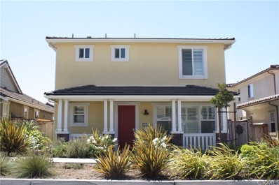 445 Junipero Way, San Luis Obispo, CA 93401 - MLS#: FR19200824