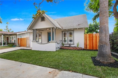 1976 Corson Street, Pasadena, CA 91107 - MLS#: FR19225142