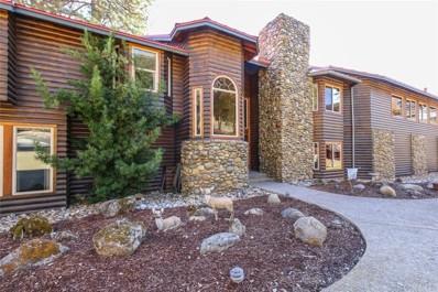 40367 Goldside Drive, Oakhurst, CA 93644 - MLS#: FR19248951