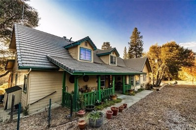 40328 River View Place, Oakhurst, CA 93644 - MLS#: FR19274045