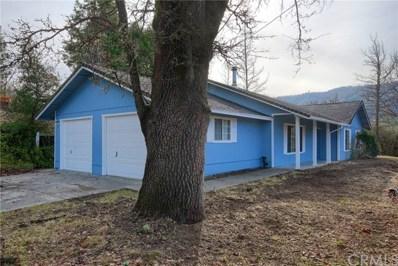 45362 S Oakview Drive, Oakhurst, CA 93644 - MLS#: FR19285164
