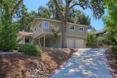 40769 Griffin Drive, Oakhurst, CA 93644 - MLS#: FR20013362