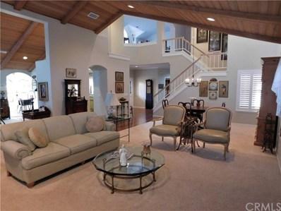 963 Ridge Heights Drive, Fallbrook, CA 92028 - MLS#: FR20020271
