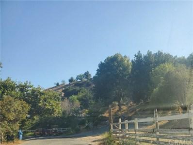 12017 BROWNS CANYON, Chatsworth, CA 93661 - MLS#: FR20043539