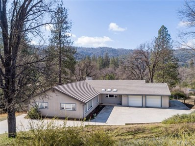 40304 River View Place, Oakhurst, CA 93644 - MLS#: FR20045906