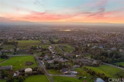 3813 Pleasant Vista Drive, San Jose, CA 95148 - MLS#: FR20118444