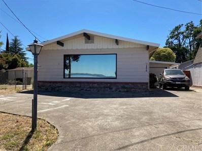 2023 Lakeshore Boulevard, Lakeport, CA 95453 - #: FR20126386