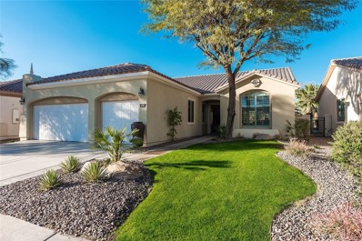 80400 Camino Santa Elise, Indio, CA 92203 - MLS#: FR21032565