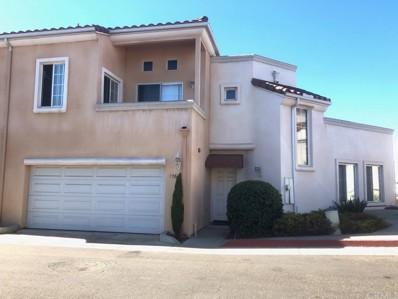 1262 Aberdeen Court, Grover Beach, CA 93433 - MLS#: FR21173136