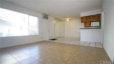 8649 Sunland Boulevard UNIT 5, Sun Valley, CA 91352 - MLS#: GD18222578