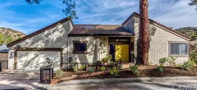 2682 Kennington Drive, Glendale, CA 91206 - MLS#: GD21001148