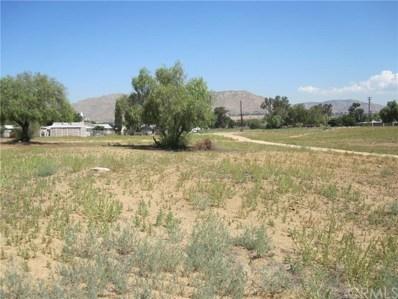 21884 Bay Avenue, Moreno Valley, CA 92553 - MLS#: IG15195579