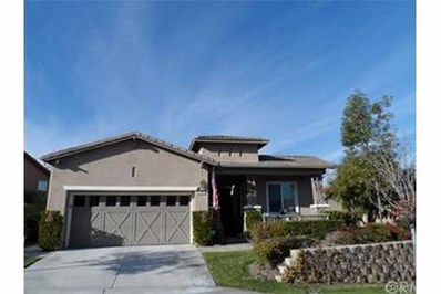 9082 Yani Court, Corona, CA 92883 - MLS#: IG16744037
