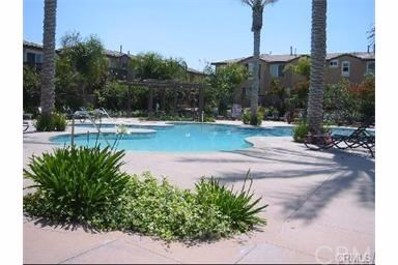 30433 Buccaneer Bay UNIT B, Murrieta, CA 92563 - MLS#: IG16745399