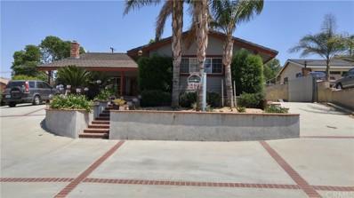 2471 Valley View Avenue, Norco, CA 92860 - MLS#: IG16768691