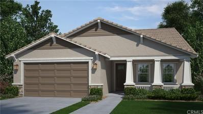 29614 Eastbank Drive, Menifee, CA 92585 - MLS#: IG17032409