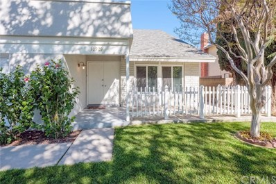 10929 Cochran Avenue, Riverside, CA 92505 - MLS#: IG17060992
