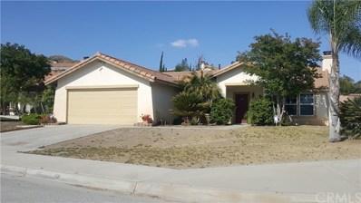 33488 Citrus Grove Lane, Wildomar, CA 92595 - #: IG17082256