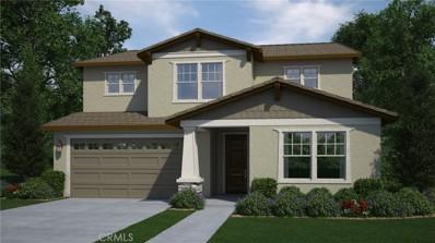 31374 Polo Creek Drive, Temecula, CA 92591 - MLS#: IG17084730