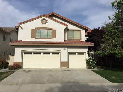 19 Ponte Loren, Lake Elsinore, CA 92532 - MLS#: IG17088875
