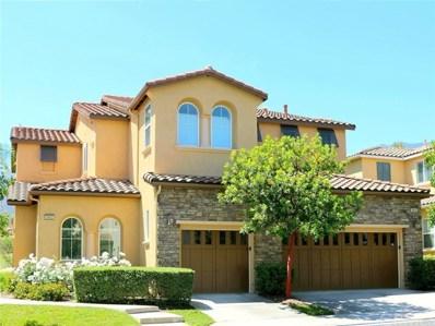8963 Cuyamaca Street, Corona, CA 92883 - MLS#: IG17097401
