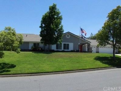 17725 Copper Queen Lane, Lake Mathews, CA 92570 - MLS#: IG17099749
