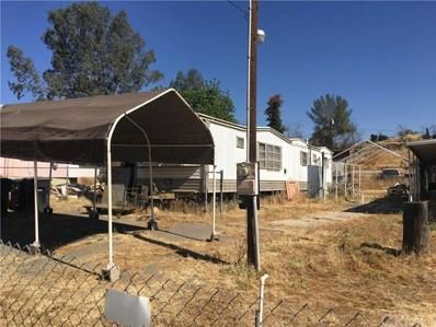18358 Walnut Ave, Lake Elsinore, CA 92532 - MLS#: IG17104313