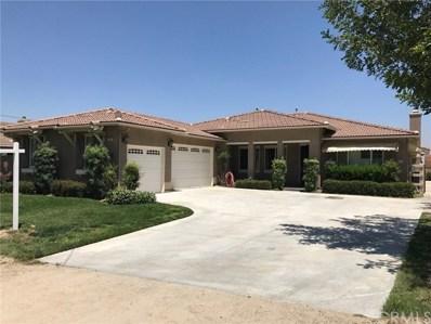 379 Wild Horse Lane, Norco, CA 92860 - MLS#: IG17107268