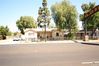 1451 6th Street, Norco, CA 92860 - MLS#: IG17114435